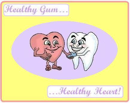 HealthyGumHealthyHeart.JPG