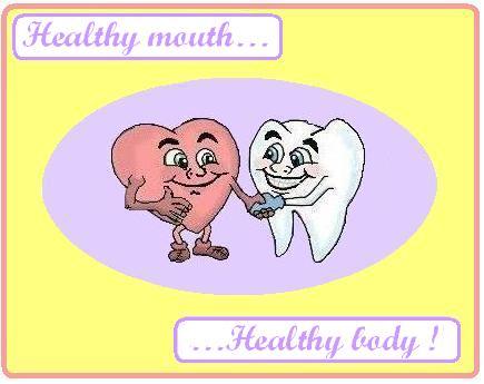 Oral_General_Health.JPG