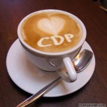 cdp_coffe.jpg